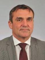 '图:布尔诺市长皮特沃克沙尔(Petr Vokřál )'