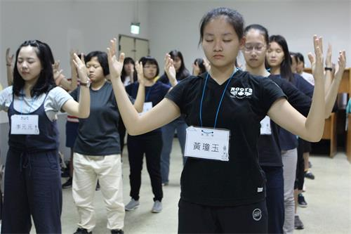 2018-8-20-taiwan-colleges-experience-camp_02--ss.jpg