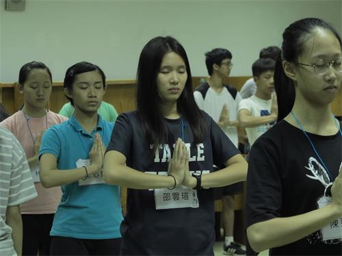 2018-8-20-taiwan-colleges-experience-camp_03--ss.jpg