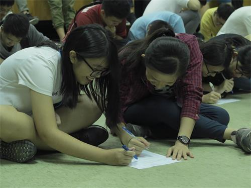 2018-8-20-taiwan-colleges-experience-camp_06--ss.jpg