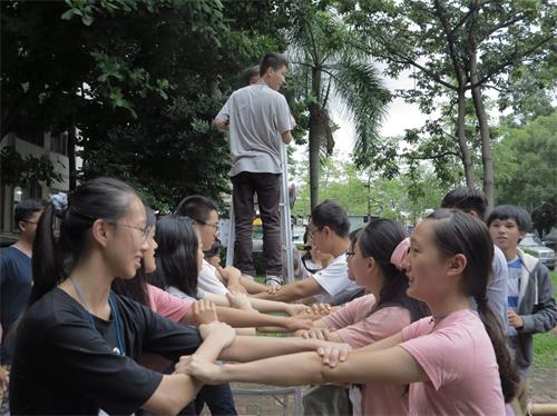 2018-8-20-taiwan-colleges-experience-camp_07--ss.jpg