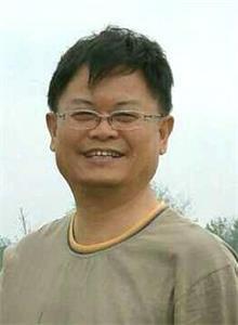 '王亮清博士'