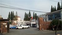 '图2:城阳区第三人民医院'