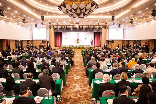 2019-3-11-mh-taiwan-reli-convention-01--ss.jpg