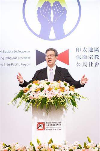 2019-3-11-mh-taiwan-reli-convention-02--ss.jpg