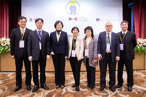 2019-3-11-mh-taiwan-reli-convention-04--ss.jpg
