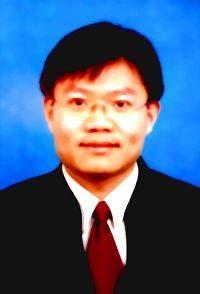 '王永航律師'