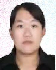 '吴晓玲'