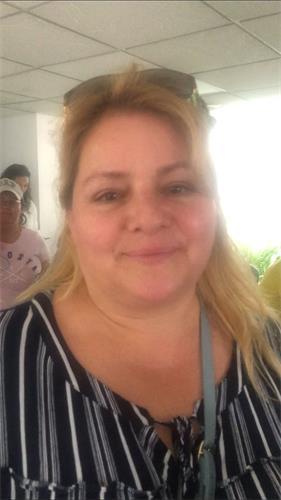 'Figura 3: Psicóloga Gabriela'