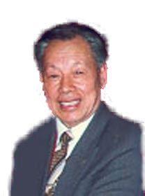 '原法轮大法研究会成员于长新'