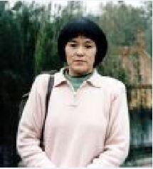 '朱银芳在四川省楠木寺女子劳教所被迫害致死'