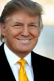 '美国总统川普'