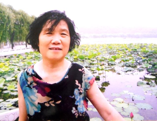 2020-11-16-yu-wen-ze_01.jpg