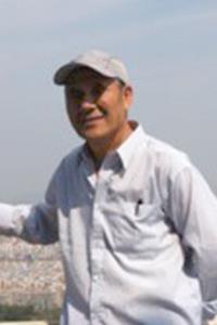 2020-2-28-mh-yuyongman--ss.jpg