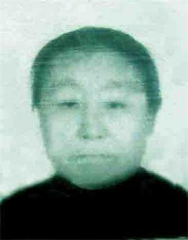 2020-3-13-yu-chun-lan_01--ss.jpg