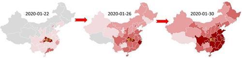 2020-3-20-i526543_03--ss.jpg