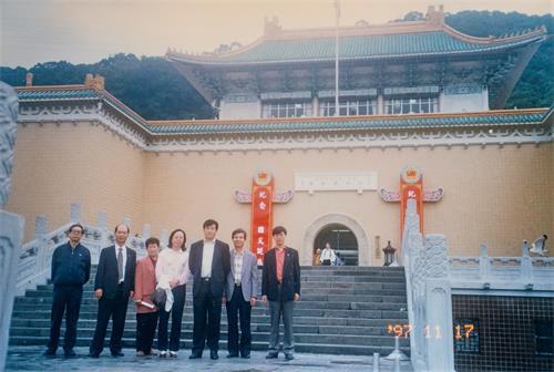 2020-4-21-master-in-taiwan-2_01--ss.jpg