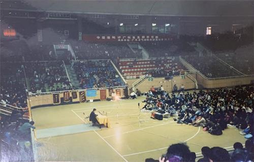 2020-4-21-master-in-taiwan-2_02--ss.jpg