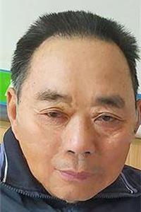 刘发庭(刘法庭)