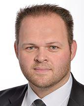 '图3:欧盟议会德国议员恩格寅·埃格鲁(EnginEroglu)'