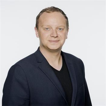 '图4:苏黎世州议员托比亚斯·巴根斯托斯(Tobias?Baggenstos)'