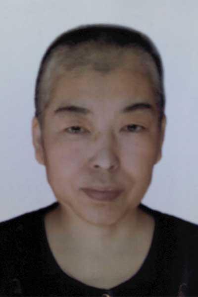 2020-7-8-li-guo-jun_01.jpg