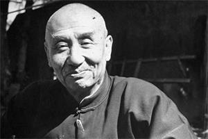 """'阎锡山:解读中共为何要建立""""铁幕""""'"""