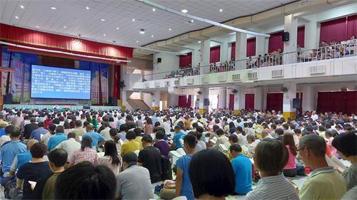 2020-8-9-taiwan-group-sharing-2_01--ss.jpg