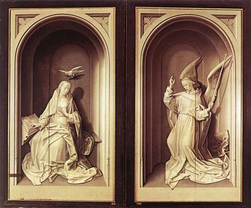2020-9-9-hugo_van_der_goes_portinari_triptych_closed--ss.jpg
