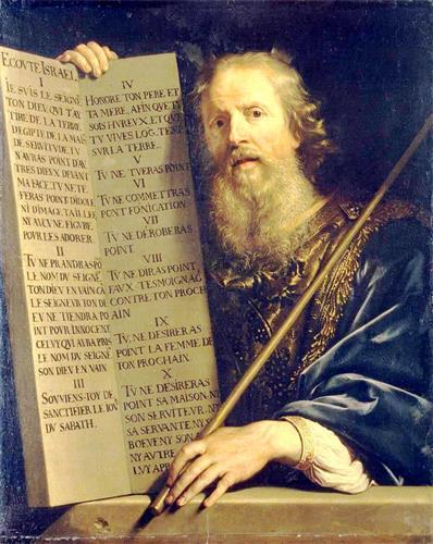 2020-9-9-philippe_de_champaigne_-_moses_with_the_ten_commandments--ss.jpg