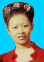 '儿媳赵晓春'