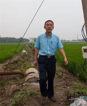 '法轮功学员孙毅'