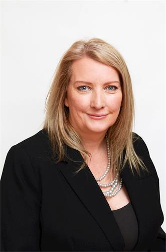 '图:南澳大利亚州议会绿党议员塔米·弗兰克斯(TammyFranksMLC)'