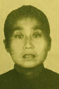 刘艳伟(刘延伟)