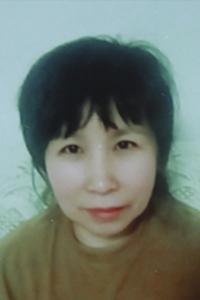 2021-4-16-liu-xiao-hui.jpg