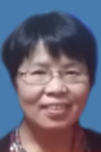 毛昆(毛坤,毛琨)