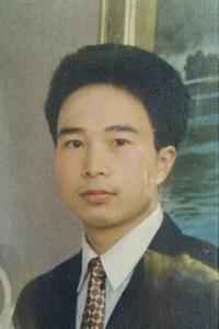 2021-4-3-minghui-persecution-lvsongming--ss.jpg