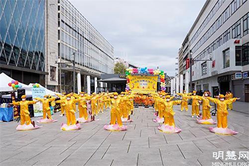 2021-5-11-frankfurt-world-falun-dafa-day_03--ss.jpg