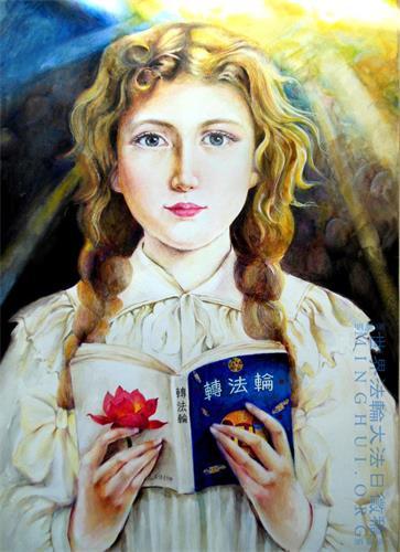 2021-5-4-mh-painting-jianshou--ss.jpg