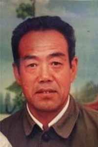 '贾文成'