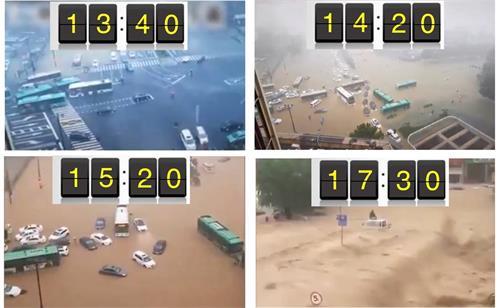 2021-7-23-mh-china-zhengzhou-big-flood-01--ss.jpg