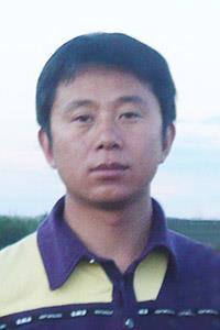 2021-8-13-dalian-sun-xiujun_01--ss.jpg