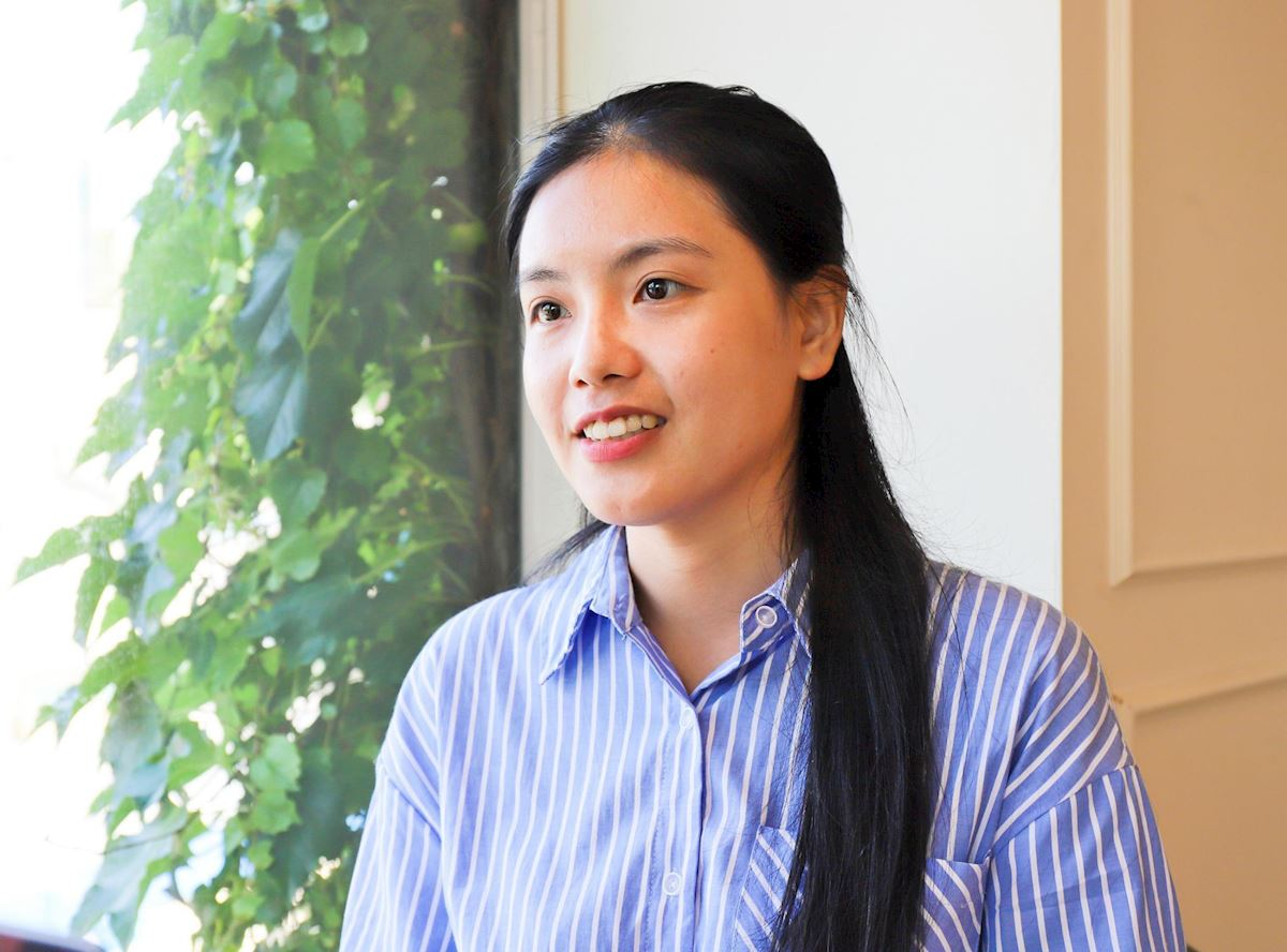 2021-8-22-korean-vietnamese-student-annh