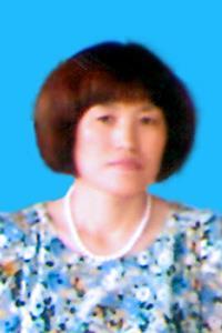 2021-9-6-minghui-neimenggu-yangguizhi--ss.jpg