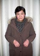 minghui-falun-gong-2010-3-14-jiangxi-zhangyuzhen-01--ss.jpg
